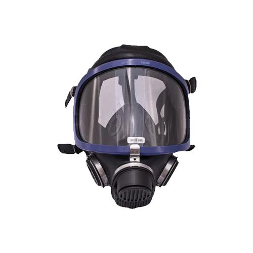 ماسک مخصوص گازها و بخارها