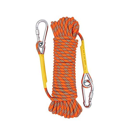 طناب نجات